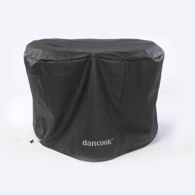 Dancook Cover - 9000 Fire Pit - (110103)