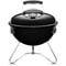 Weber� Smokey Joe� Original Black Charcoal BBQ 2