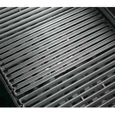 Broil King Cast Iron Grids (3) For 56k BTUs Models