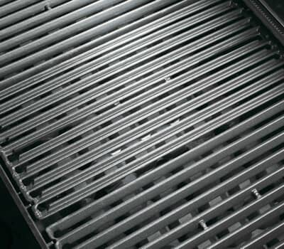 Broil King Cast Iron Grids (2) For 50k BTUs Models