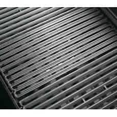 Broil King Porcelain Coated Grids (2)