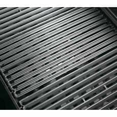 Broil King Cast Iron Grid For Regal S490