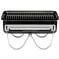 Weber® Go-Anywhere™ Charcoal BBQ 1131004 3