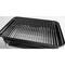 Weber® Go-Anywhere™ Charcoal BBQ 1131004 6