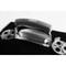 Weber® Go-Anywhere™ Charcoal BBQ 1131004 8