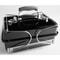 Weber® Go-Anywhere™ Charcoal BBQ 1131004 9