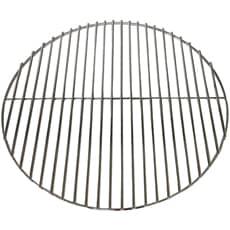 Dancook Kettle Cooking Grid 40 cm