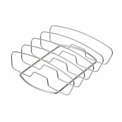 Dancook Rib Rack