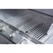BeefEater Signature S3000S 5 Burner Stainless Steel Cook Pack 2