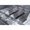 BeefEater Signature S3000S 5 Burner Stainless Steel Cook Pack 3