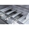 BeefEater Signature S3000S 5 Burner Stainless Steel Cook Pack 4