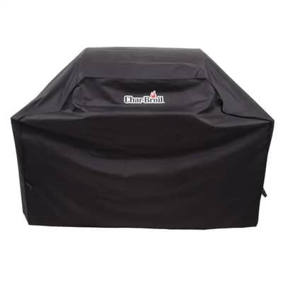 Char Broil 2 Burner Grill Cover 140384