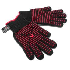 Char-Broil High-Performance Grilling Gloves