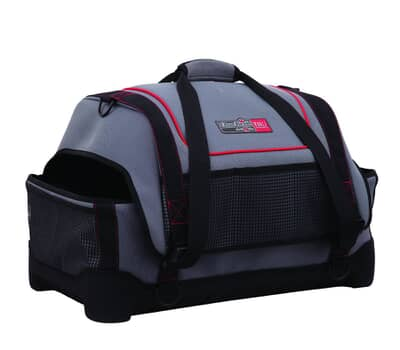 Char Broil Cover/Bag for X200 Grill