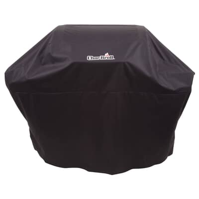 Char Broil 3-4 Burner Grill Cover