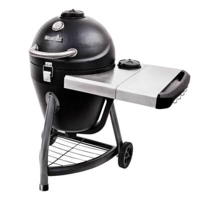 Char-Broil Kamander Charcoal Barbecue