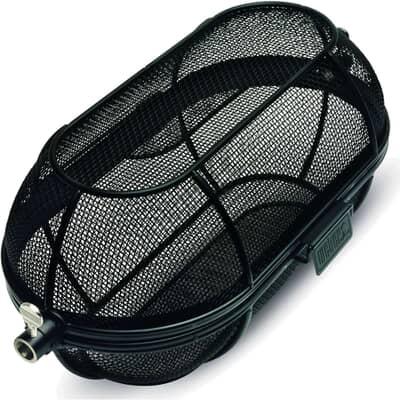 Weber� Rotisserie Fine Mesh Basket