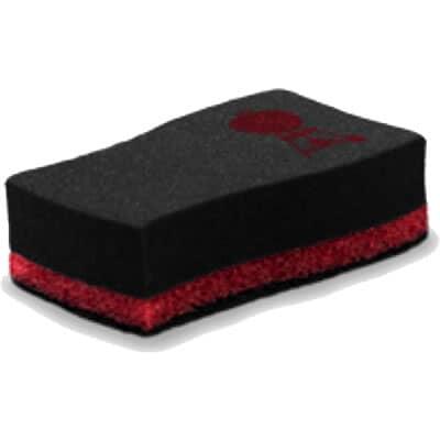 Weber® Sponge - 2 PCS