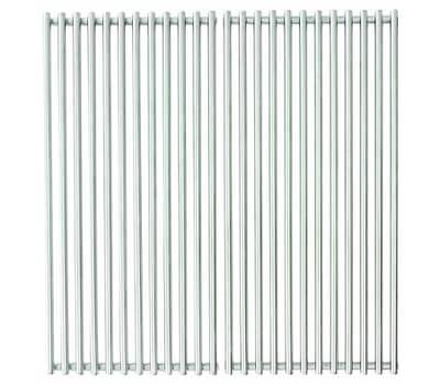 Broil King S/S Grids (2) For Signet 40k/50k BTUs