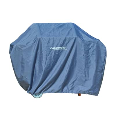 Campingaz XL Premium Barbecue Cover