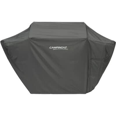 Campingaz XXL Premium Barbecue Cover