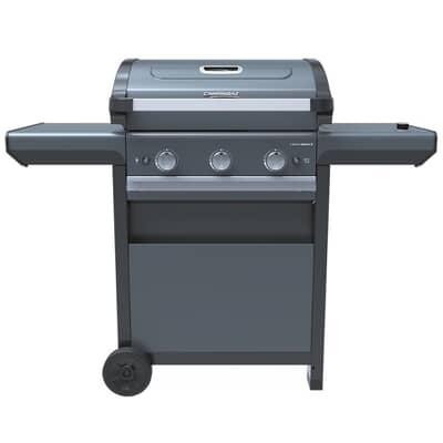 Campingaz 3 Series Select S Gas BBQ