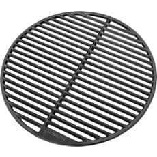 Monolith LeChef - Cast Iron Cooking Grid