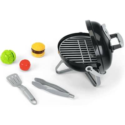 Weber� Smokey Joe� Barbecue Toy
