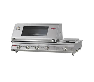 Beefeater Signature SL4000s 4+1 Burner Built In