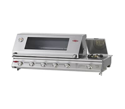 Beefeater Signature SL4000s 5+1 Burner Built In