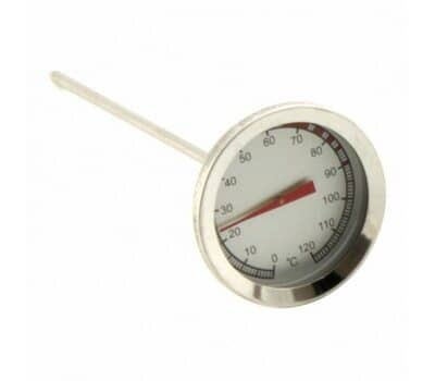 Outback Meat Thermometer