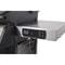 Weber Spirit EPX-315 GBS Smart Gas BBQ 2