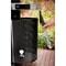 Weber Spirit EPX-315 GBS Smart Gas BBQ 3
