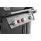 Weber Spirit EPX-325S GBS Smart Gas BBQ 2