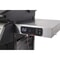 Weber Spirit EPX-325S GBS Smart Gas BBQ 4
