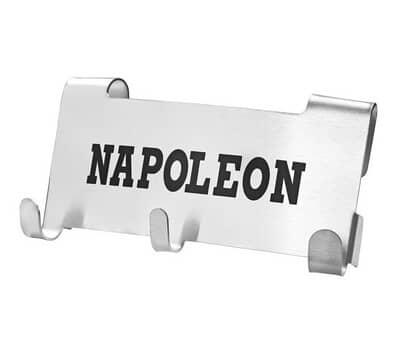 Napoleon Toolset Hanger