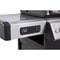 Weber� Genesis� II EX-335 GBS Smart Gas BBQ 3