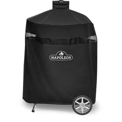 Napoleon Cover - NK18K-LEG 47cm Charcoal Kettle Barbecue