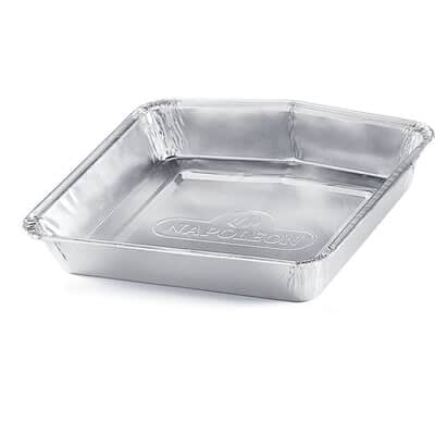 Napoleon Grease Tray 285 Series