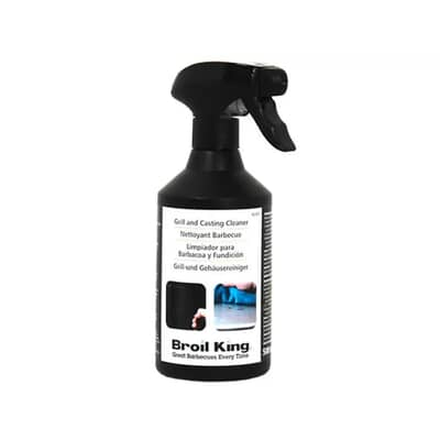 Broil King Grill and Casting Cleaner - 2021