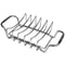 Broil King Premium Rib Rack And Roast Holder