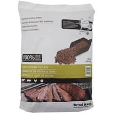 Broil King Premium Grilling Pellet - Mesquite 9kg
