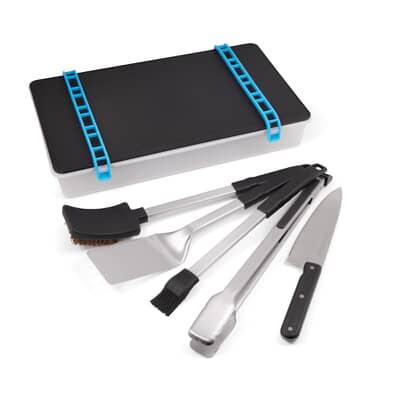 Broil King Porta-Chef Series Tool Set