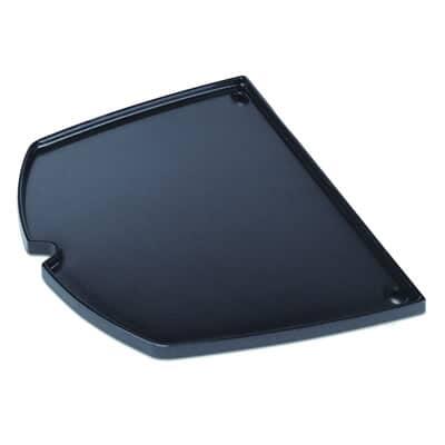 Weber® Griddle - Cast Iron Q™ 3000 Series