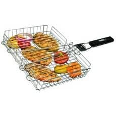 Broil King Premium Grill Basket