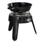 Cadac Safari Chef 30 Lite Low Pressure Gas BBQ 5