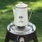 Cadac Safari Chef 30 Lite Low Pressure Gas BBQ 7