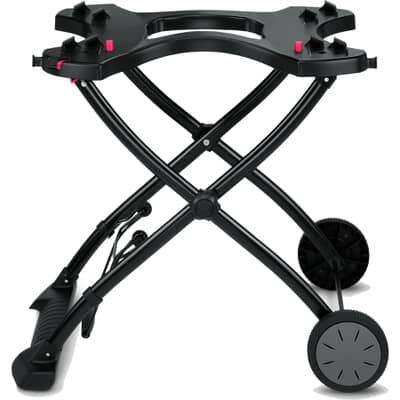 Weber® Q™ Portable Cart - Fits Q™ 1000/2000 Series