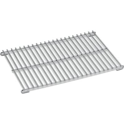 Weber® Q™ Small Roast Rack