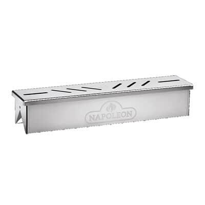 Napoleon Sear Plate Smoker Box